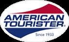 americantourister