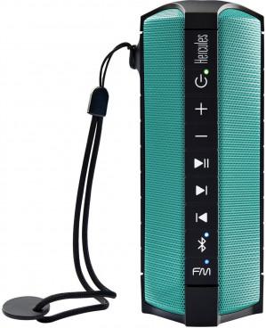 Hercules WAE Outdoor Rush - Bluetooth speaker voor €55