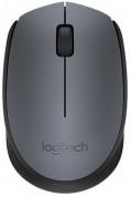 Logitech M170 draadloze muis voor €6,30