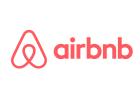 Airbnb Kortingscodes voor €10 korting op Airbnb | Airbnb