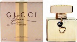 Gucci Premiere Edp Spray 30 ml voor €29,25 d.m.v. code