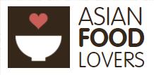 Kortingscode Asianfoodlovers voor gratis verzending