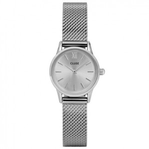 Horloge Dames Cluse  La Vedette  (24 mm) voor €29,99