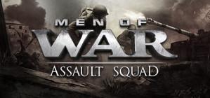 Men Of War Assault Squad Gratis