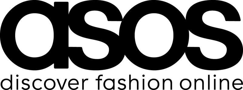 Kortingscode ASOS voor 10% korting
