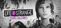Life is Strange Before The Storm deluxe voor €20,24 dmv code