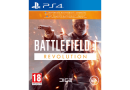 Battlefield 1 Revolution | PlayStation 4 voor €37,99
