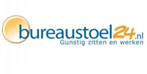 Bureaustoel24 kortingscode voor €10,- korting