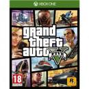 Grand Theft Auto 5 (GTA V) Xbox One voor €25,12