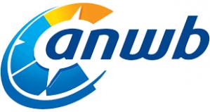Kortingscode Anwb voor €5 korting