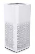 Original Xiaomi Smart Mi luchtreiniger voor €102,04 d.m.v. code
