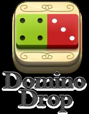 Domino drop (Itunes) Gratis
