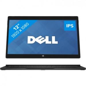 Dell Latitude 7275 1JXV0 voor €699