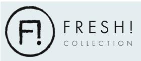Kortingscode Fresh voor 30% korting op alle items uit de sale