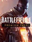 Battlefield™ 1 Premium Pass voor €29,99