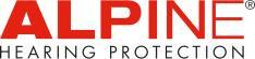 Kortingscode Alpine voor 20% korting op gehoorbescherming