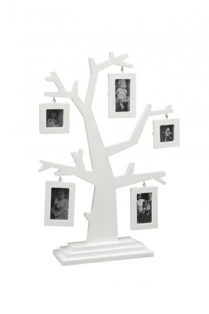 Decoratieboom Joy voor €2,95