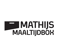 mathijsmaaltijdbox