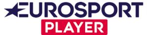 Abonneer je op  EurosportPlayer voor €14,99