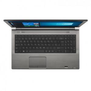 Toshiba Tec A50-C-1ZW Notebook voor €599