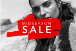 Didi sale alleen dit weekend 20% korting op alle sale items