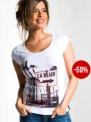 Sale bij Jemapelle met kortingen tot 50% op de sale