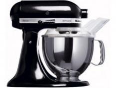 Domo DO9146KR Keukenrobot zwart voor €139