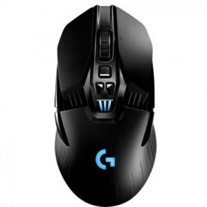 Logitech G903 Lightspeed Wireless Gaming Mouse voor €129,58