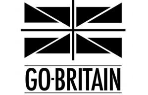 Kortingscode Go-britain voor 20% korting