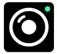 BlackCam Pro - B&W Camera (Android) Gratis