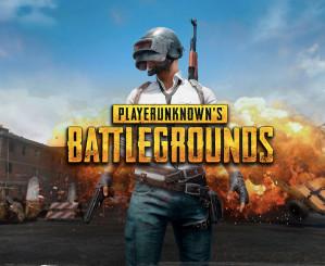 PlayerUnknown's Battlegrounds PC voor €19,89