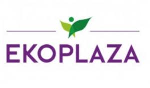 Kortingscode Ekoplaza voor €15 korting op je bestelling