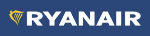 Boek enkele reizen bij Ryan Air vanaf €9,79