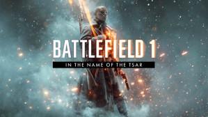 Speel Battlefield 1 Gratis