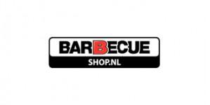 Kortingscode Barbequeshop voor 10% korting op alle terrasverwarmers