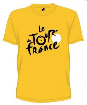 Tot 75% korting op Tour de France artikelen