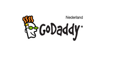 Kortingscode Godaddy voor 32% korting op microsoft office online