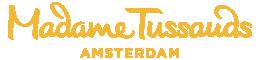 Entreetickets Madame Tussauds voor €13,50