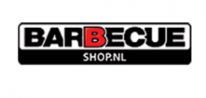 Kortingscode Barbequeshop voor €20 korting op je bestelling
