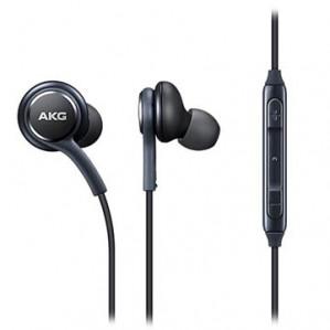Samsung EO-IG955SB Earphones Tuned by AKG - Zwart voor €20