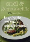 Vraag een gratis receptenboek aan