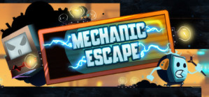 Mechanic Escape Gratis