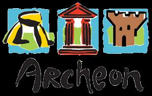 Tickets voor het Archeon voor €7,45