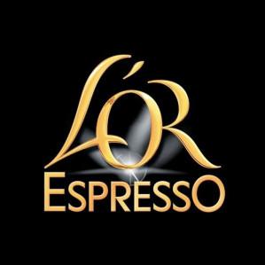 Kortingscode Lorespresso voor 10% korting op op alles vanaf €23