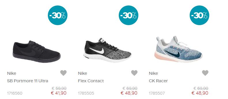 van haren sneakers sale