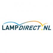 Kortingscode Lampdirect voor 10% korting op je aankoop