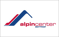 Alpincenter Bottrop