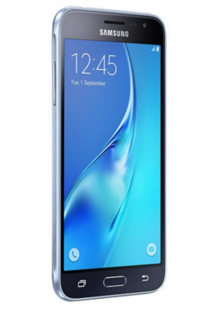 Samsung Galaxy J3 voor €67,98