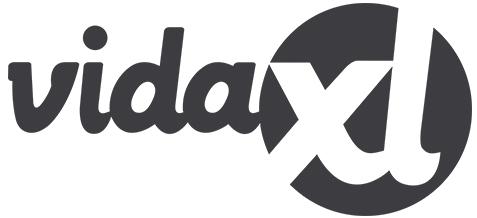 Kortingscode Vidaxl voor 10% korting op alles