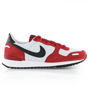 Alle Nike Internationalist / Air Vortex heren en dames sneakers voor €55